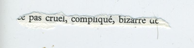 jeremiegrandsenne_250complique
