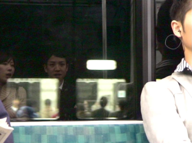 jeremiegrandsenne_anata_arigato_trainweb