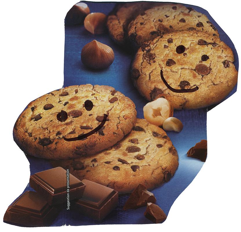 jeremiegrandsenne_cookies