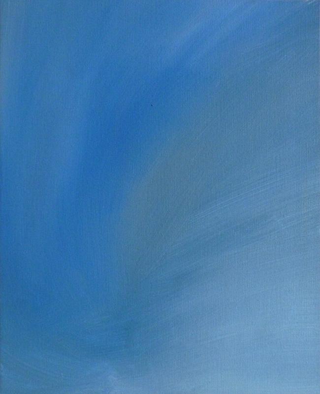 jeremiegrandsenne_huiles2014_abstraitbleu
