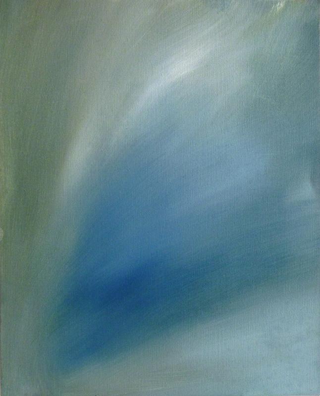 jeremiegrandsenne_huiles2014_abstraitciel