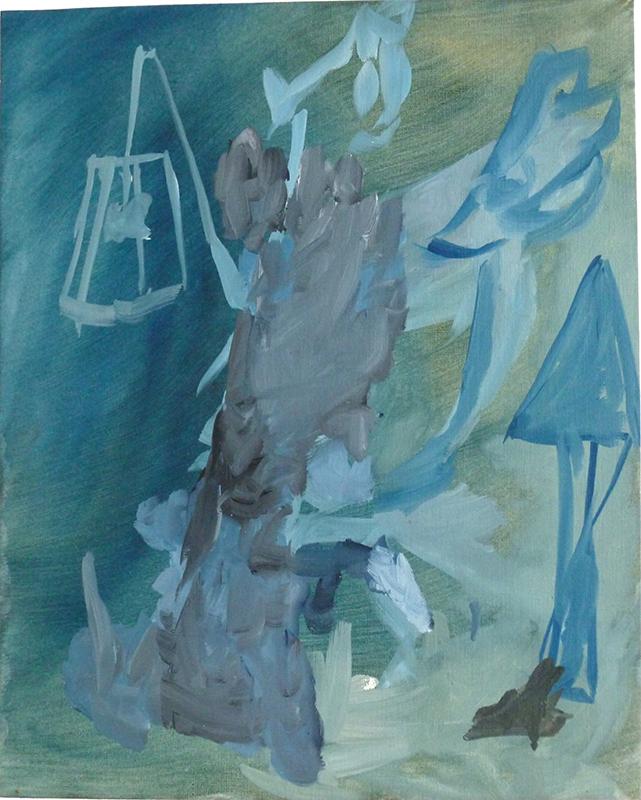 jeremiegrandsenne_huiles2014_paintingourslanterne
