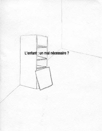 jeremiegrandsenne_lenfant