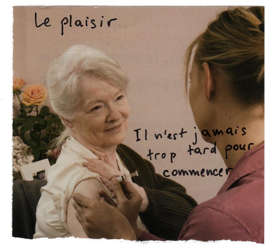 jeremiegrandsenne_leplaisir