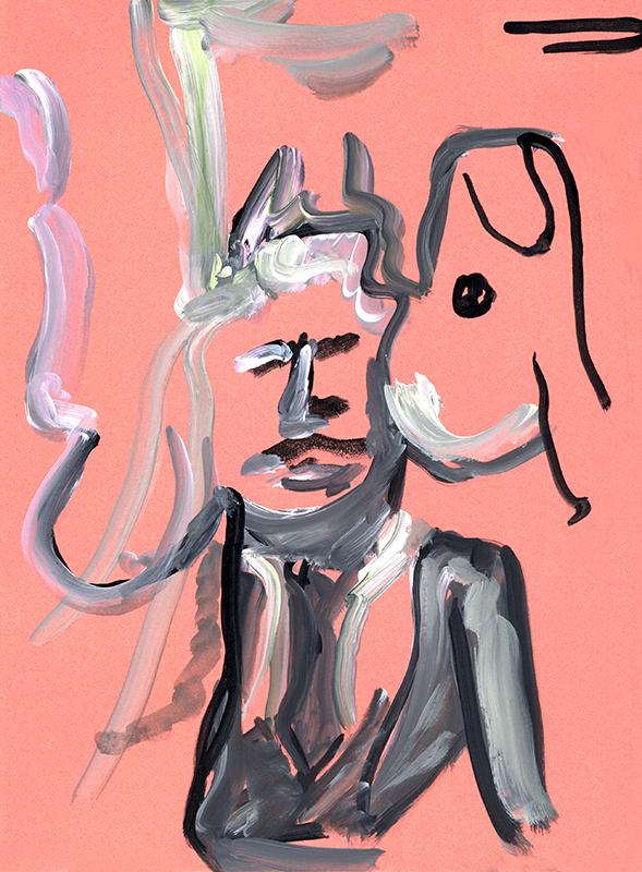 jeremiegrandsenne_portraitbarbouille
