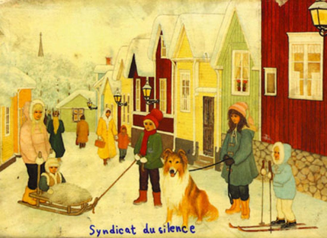 jeremiegrandsenne_syndicatdusilence
