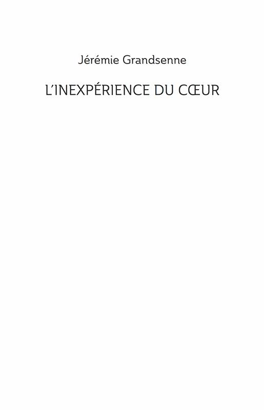 couv_linexperienceducoeur_web_ok