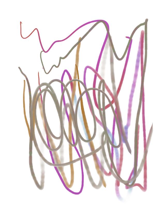 IMG_0049