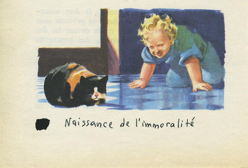 jeremiegrandsenne_naissancedelimmoralite